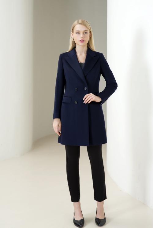 时尚职业装13