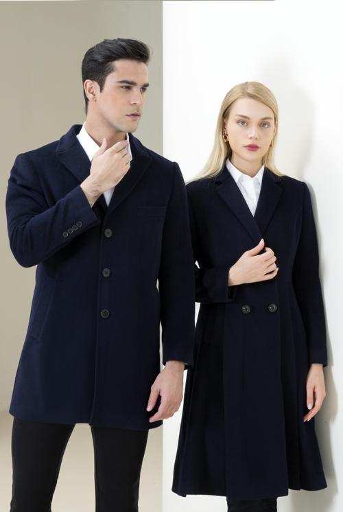 时尚职业装21